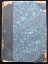 CORPUS SCHWENCKFELDIANORUM Volume IV 1914 German Christianity Epistles Scarce