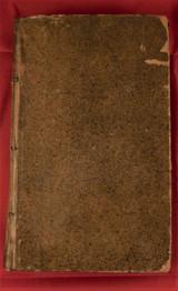 BISHER UNGEDRUCKTE BRIEFE, by Martin Luther; Otto Wiser - 1781