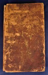 GOLDSMITH'S ROMAN HISTORY, by William Grimshaw - 1826