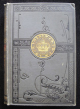 HISTORICAL AND SECRET MEMOIRS OF THE EMPRESS JOSEPHINE, by M.A. Le Norman 1st ed