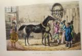 JOHN JORROCKS JAUNTS AND JOLLITIES, by Robert Smith Surtees - 1874