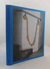 LARS TUNBJORK VINTER, by Lars Tunbjork - 2007 [1st Edition] Modern Photography