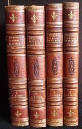 Le Rouge et le Noir Chronique du XIX siécle Stendhal
