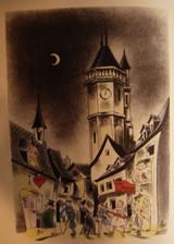LE PLAISIR DE DIEUX: Chansons de Salles de Garde - 1946 [Ltd Ed, 2 Vols] *Music*