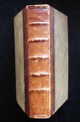 LETTERS FROM ENGLAND: Vol 2, by Don Manuel Alvarez Espriella - 1808