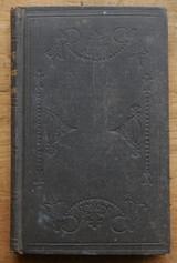 LIFE AND WRITINGS OF EBENEZER PORTER MASON, by Denison Olmstead - 1842 [Signed]