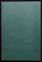 MASONIC PAPERS VOLUME IV, by Walter F. Meier - 1974
