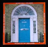 MOBILIA IN IRELAND #139 - 1967