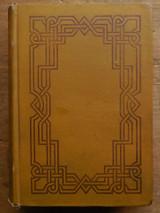 MR. ABSALOM BILLINGSLEA & OTHER GEORGIA FOLK - 1888 [Signed 1st Ed]