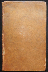OBSERVATIONS ON DIVERSE PASSAGES OF SCRIPTURE by Thomas Harmer - 1876 Vol. II