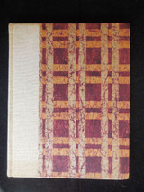 OMAI First Polynesian Ambassador to England, by Thomas Clark - 1940 [Ltd Ed]