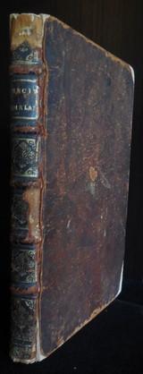 RECIT VENTE ET PARTAGE d'IRLAND 1696 Catholic Irish Confederate War History