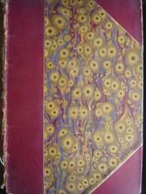RUBENS SA VIE SON OEUVRE ET SON TEMPS 1900 Emile Michel Paris Illustrated Plates
