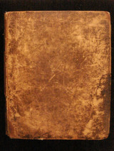 THE BRITISH MILITARY LIBRARY (1799-1801) - 1804 [Vol 1 of 2]