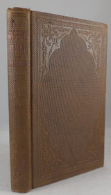 THE MISER'S HEIR; OR, THE YOUNG MILLIONAIRE, by Hamilton P. Myers - 1854