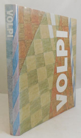VOLPI, by Theon Spanudis - 1978