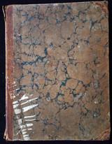 YOUTH'S COMPANION periodicals Nathaniel Willis - 1938 [Vol XI, #2-52] Antique HB