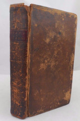 AN ABRIDGMENT OF THE LAWS OF PENNSYLVANIA, Collinson Read 1801 ex-libris G+