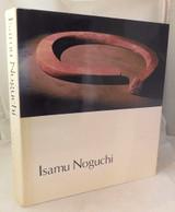 ISAMU NOGUCHI, by Sam Hunter - 1978