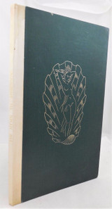 THE HOMERIC HYMN TO APHRODITE, by F.L. Lucas (tr) - 1948 [Ltd Ed]