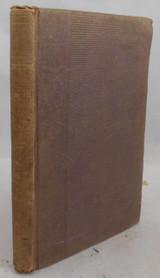 ELISABETH, OU LES EXILES DE SIBERIE -1866 Learn French, fiction with translation