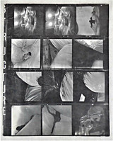 STRUCTURE, by John J. Sharkey (ed) - [No.1, Spring 1968; ALS]