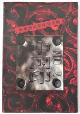 LIEHUO TATTOO #2, by Hailin Fu Studio - 2007