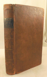 BIOGRAPHICAL MEMOIRS OF LORD VISCOUNT NELSON, by John Charnock - 1806
