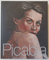 FRANCIS PICABIA, for Kunsthalle Krems exhibition - 2012