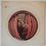 LP: Captain Beefheart & His Magic Band on SAFE AS MILK - 1967