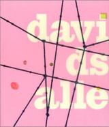 DAVID SALLE, by Richard Pandiscio -1994 [1st Ed]