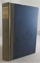 IN THE KEY OF BLUE AND OTHER PROSE ESSAYS, by John Addington Symonds - 1918
