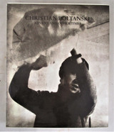 CHRISTIAN BOLTANSKI: ADVENT & OTHER TIMES, by Gloria Moure - 1996