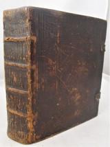 CHRISTLICHE BETRACHTUNGEN UBER DIE EVANGELISCHEN TEXTE, by E. Weichenhan - 1791