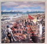 PERANG KOLONIAL BELANDA DI ACEH - 1990 The Dutch Colonial War in Aceh Indonesian
