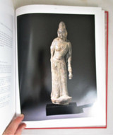 IMPORTANT CHINESE CERAMICS AND WORKS OF ART, by Christie's - 1995