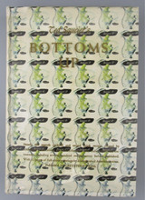 TED SAUCIER'S BOTTOMS UP, by Ted Saucier - 1951 [1st ED]