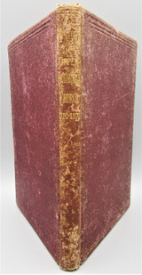 HISTORICAL DISCOURSE AT UPPER OCTORARA PRESBYTERIAN CHURCH, by J Smith Futhey - 1870 [1st Ed]