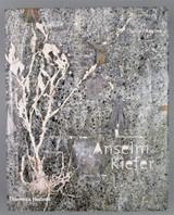 ANSELM KIEFER, by Daniel Arasse - 2001