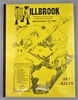MILLBROOK: RECENSION OF 1997, by Art Kleps - 1998