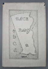 PLACE NAMES IN BUCKS COUNTY PENNSYLVANIA, by George MacReynolds - 1942 [1st Ed]