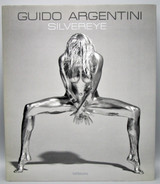 SILVEREYE, by Guido Argentini - 2002