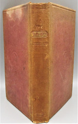 HISTORY OF THE 104TH PA REGIMENT, by W.W.H. Davis - 1866 [Signed 1st Ed]