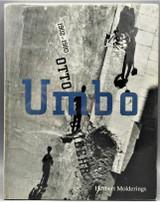 UMBO: OTTO UMBEHR, 1902-1980, by Herbert Molderings - 1996