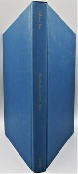 TWENTIETH-CENTURY MUSIC - 1985 [Vol 10, 1st Ed]