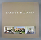FAMILY HOUSES, by Wim Pauwels - 2006