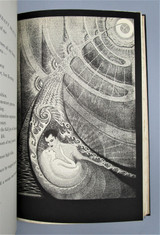 LOTUS LIGHT, by Ruth St. Denis; Ruth Harwood (illust) - 1932 [Review Copy]