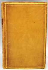 CHESKIAN ANTHOLOGY, by John Bowring - 1832 [1st Ed]