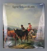 EUGENE VERBOECKHOVEN, by P. & V. Berko - 1981
