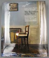 THE INVENTION OF THE PAST, by Laura Sartori Rimini & Roberto Peregalli  - 2011